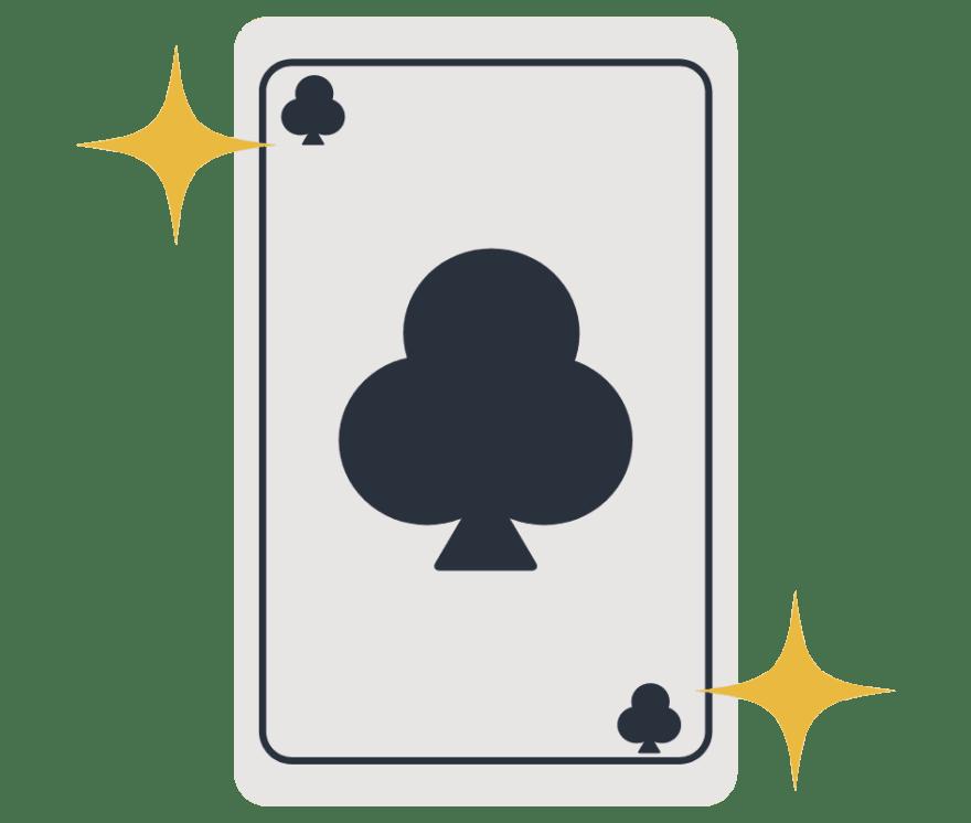 Los 59 mejores sitios de Casino de Pai Gow en línea en Perú