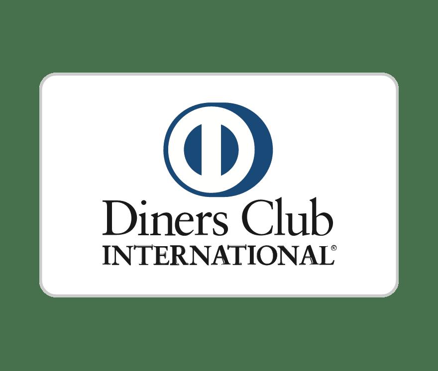 Los mejores casinos en línea Diners Club International en Perú