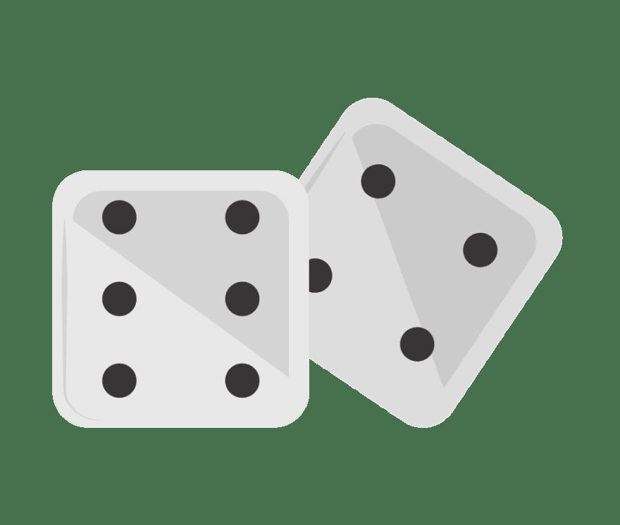 Los 61 mejores sitios de Casino de Sic Bo en línea en Perú