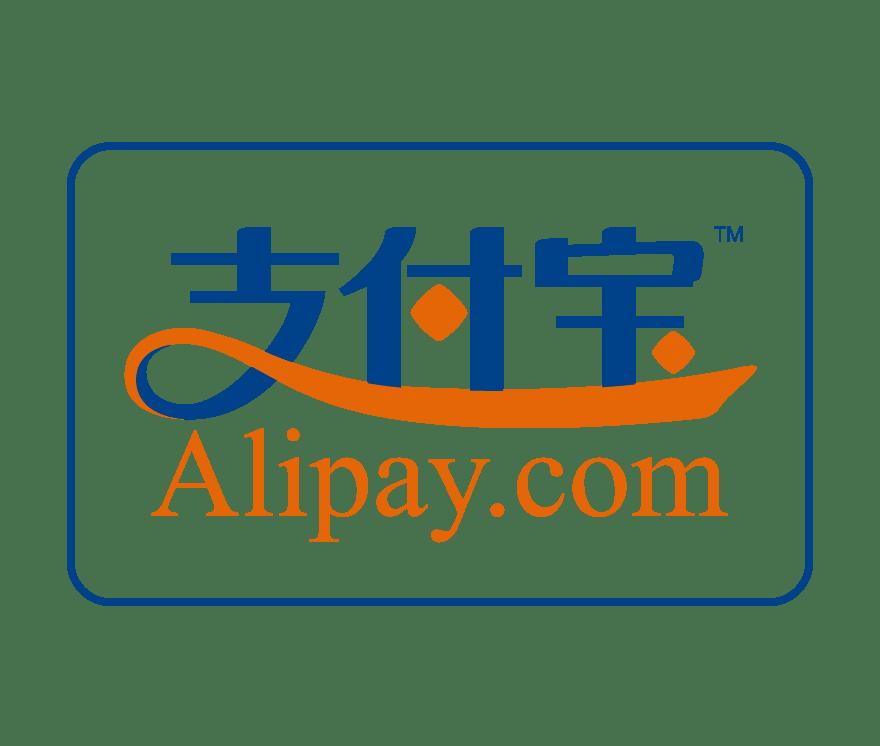 Los mejores casinos en línea Ali Pay en Perú
