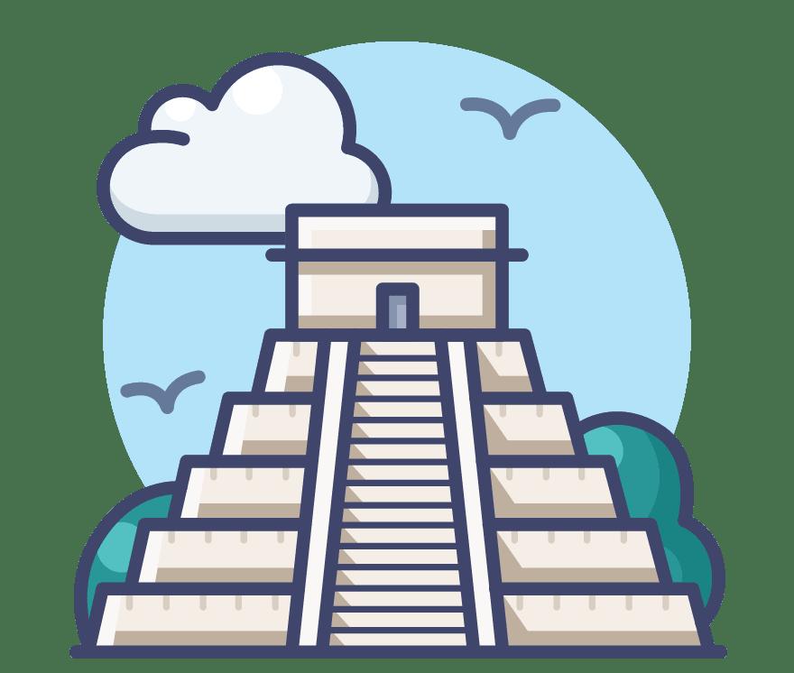 Casinos online en México