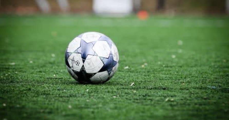 Betano firma segunda alianza futbolística en Brasil con Fluminese