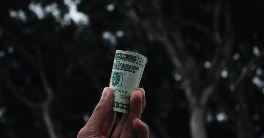 Trucos para administrar los fondos de su casino en línea