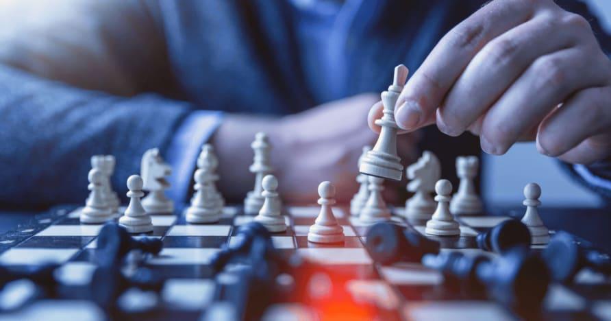 Programas VIP, Lealtad programas y, a Comps en los casinos online
