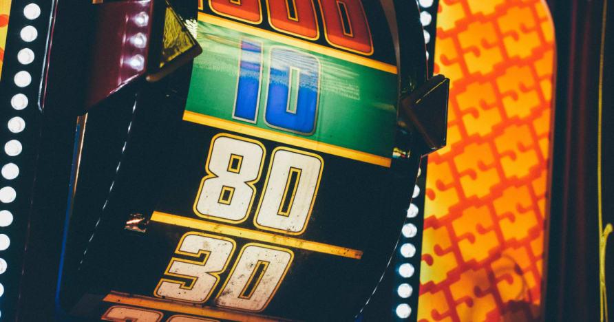 888casinos revoluciona el juego en línea con las nuevas actualizaciones