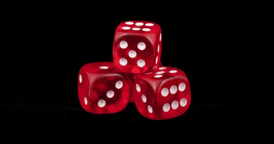 Convertirse en un jugador exitoso y la importancia de la estrategia de juego