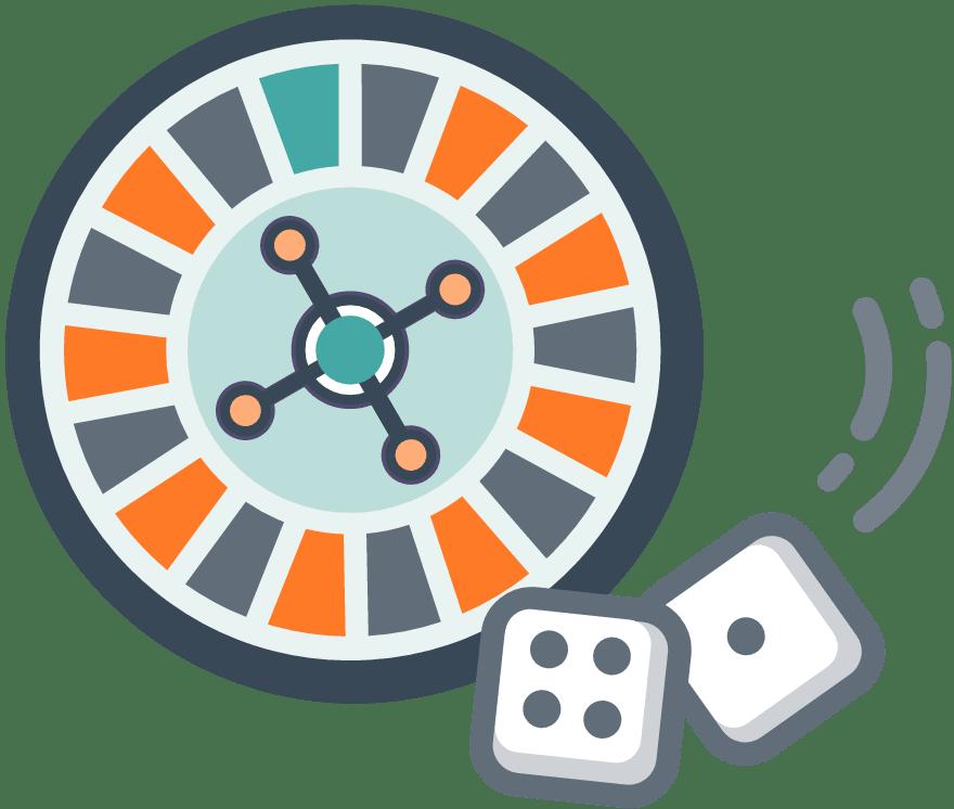 Los 165 mejores sitios de Casino de Ruleta en línea en Perú