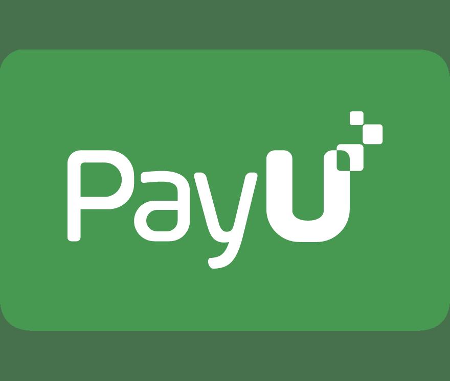 Los mejores casinos en línea PayU en Perú
