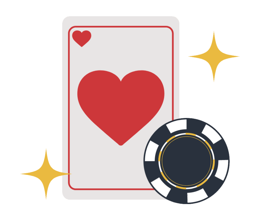Los 34 mejores sitios de Casino de Punto Banco en línea en Perú