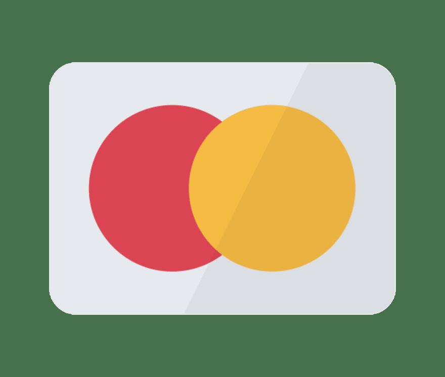 Los mejores casinos en línea MasterCard en Perú