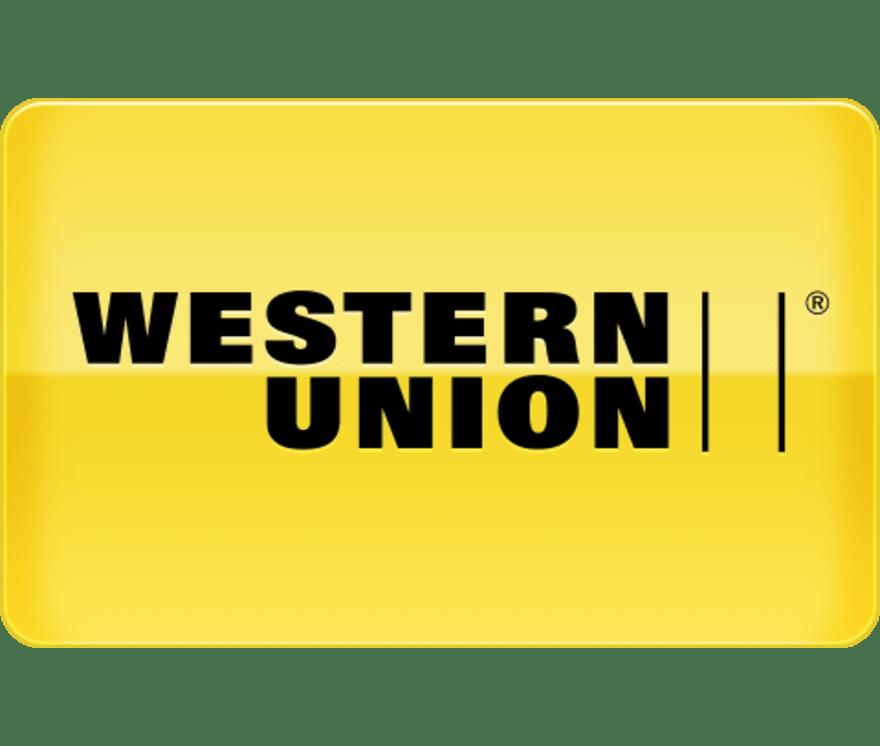 Los mejores casinos en línea Western Union en Perú